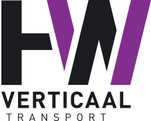 HW Verticaal Transport